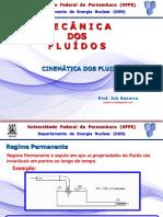 Tipos_de_Escoamentos_MecFlu_2021_1