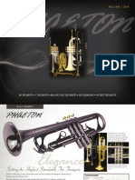 Phaeton_brochure