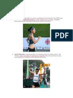 tarea de de guejos olimpicos tokio de guatemala.