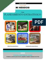 PLANEAMIENTO-ESTRATEGICO-2008