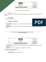 P-GER-0001_V02_PROCED PLANICACON DE LA GESTION