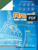Docdownloader.com PDF Aduni Aritmeticapdf Dd 29d8f478a3e6bfbe88b5e8bbc06b0ef2