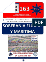 luchaobrera163