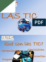 248569667-Las-Tic-en-la-Seguridad-Ciudadana-y-en-Venezuela