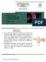 Clase práctica N° 2. Exposición (2)
