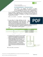 Taller_parcial_2.pdf