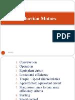 ppt 2. Induction Motors - Large Fonts