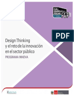 guia-design-thinking-minedu_compress