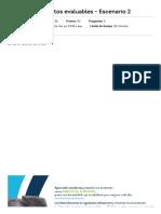 Actividad de Puntos Evaluables - Escenario 2_ ETICA EMPRESARIAL1