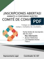 PUBLICIDAD COCOLAB FRUVER DEL CAMPO