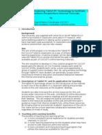 IntroducingTabletPCTechnologyintoCUC107Tutorials.asd