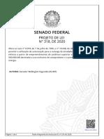 DOC-Avulso Inicial Da Matéria-20200218