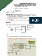 Examen Final Microcontroladores 2020a