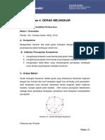 Fisika-PB4