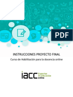04_Proyecto_final 2020.pdf Ely docencia online