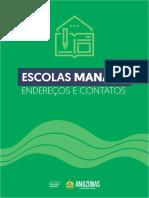 Escolas Manaus Enderecos e Contatos 1