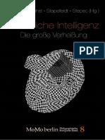 Ralf Stapelfeldt - Grenzen und Folgen Künstlicher Intelligenz