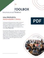 Propuesta_Stress_ToolBox