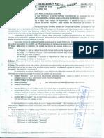 BAC.G2.ETUDE-CAS.2004