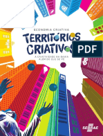 Catalogo_TerritorioCriativo