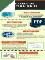 Sistema de gestión de ti (1)