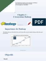 Chapitre-3-LEcosystème-Hadoop-VF