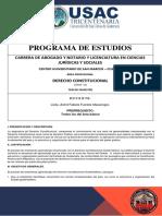 215_Derecho_Constitucional