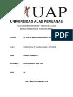 TERAPIA FISICA EN TRAUMATOLOGIA Y ORTOPEDIA 11