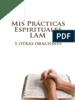 Mis Pr-ícticas LAM (on Line)