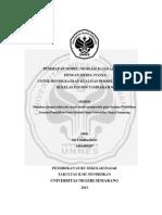 mbczqk1591324387 IPA