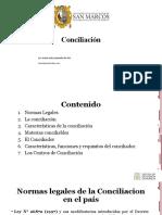 Conciliacion_23 noviembre 2019VF