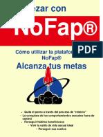NoFap Es