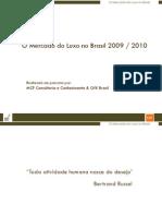 O_Mercado_do_Luxo_no_Brasil_2009-2010-vc_imprensa