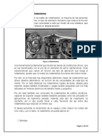 PDF Aplicaciones de Los Rodamientos