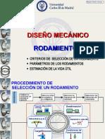 OCW_rodamientos_3