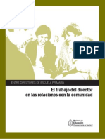 Entre Directores_3_