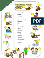 islcollective-worksheet_15510 (1)