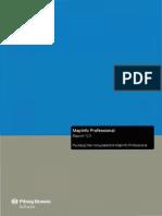 Mapinfo Pro v12!5!0 User Guide Ru