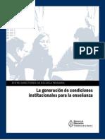 Entre Directores_5.pdf
