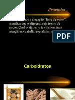 04Carboidratos