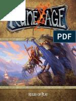 rune-age-rules
