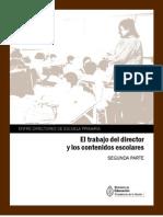 Entre Directores_7completo