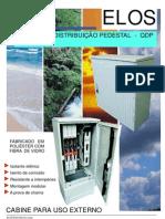Catalogo_Elos08_pdf_01
