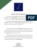 Premio Tonino Di Pasquale rev 5 febb