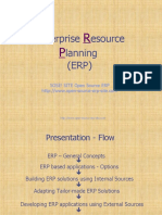 erp_presentation