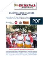 DIA_INTERNACIONAL_DE_LA_MUJER[1]