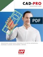 CAD-PRO_bro_fr_1-2_2018-02-08_21x28 (2)