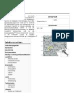 Zimbrisch