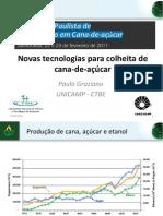SPMEC2011 Palestra 1 Paulo UNICAMP