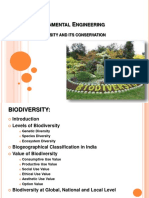 biodiversityitsconservation-171212151342